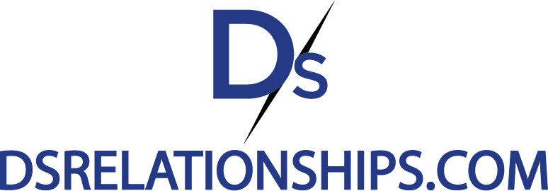 DS Relationships Logo