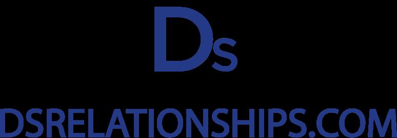 DS Relationships Logo